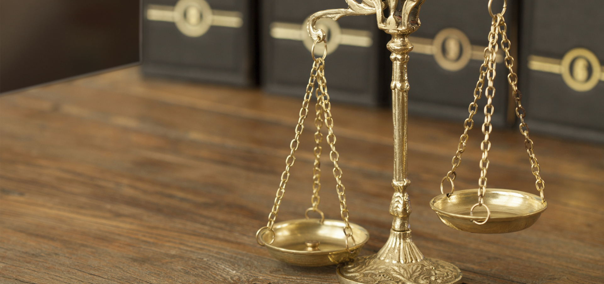 the three main components of the criminal justice system are law enforcement courts and corrections Courseconnect introduction to criminal justice introduces students to the criminal justice system and its three main components: law enforcement,  justice system.