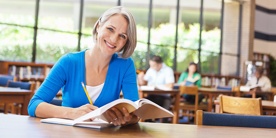 tuition scholarship for aarp members.
