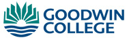 Goodwin College logo