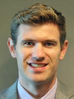 photo of Foundation Board member Edwin J. Meyer, Jr.