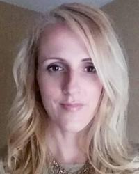 Nicole Brewer, goodwin dental hygiene program director in connecticut