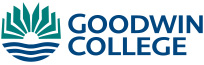 Goodwin College Home