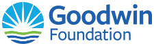 Goodwin Foundation logo