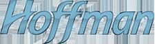 Hoffman Auto Logo