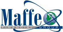 Maffe Financial Group Logo