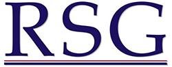 Reynolds Strategy Group Logo