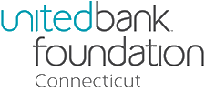 United Bank Foundation of CT Logo