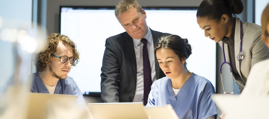 how to become an msn nurse?