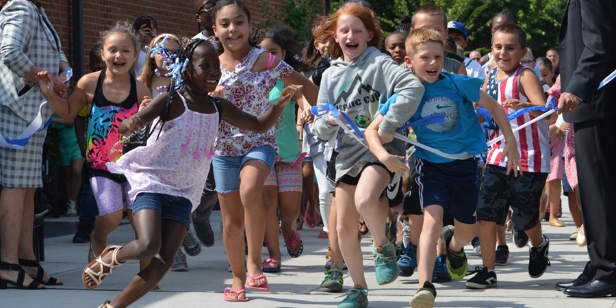 Magnet School Events in Connecticut