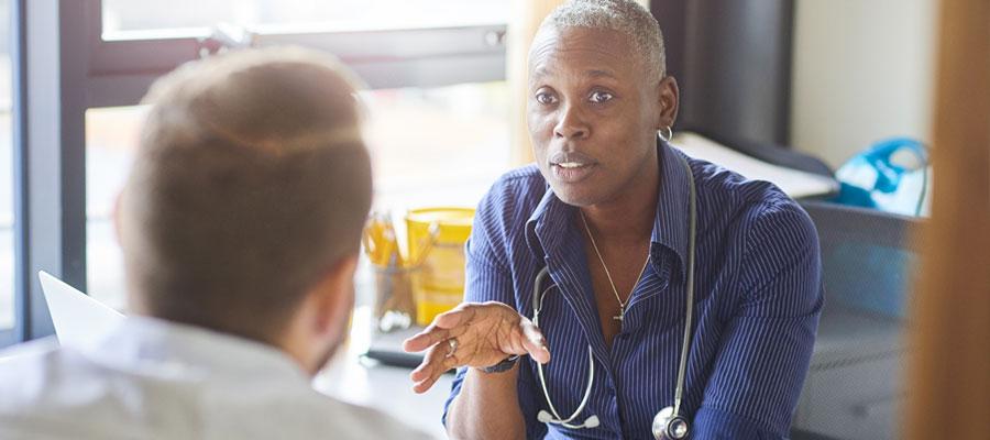 online mental health psychiatric nursing classes in Connecticut