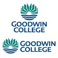 Goodwin College Logos