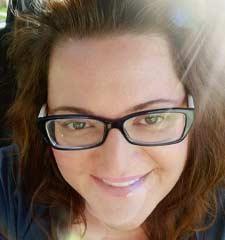 photo of Sonya