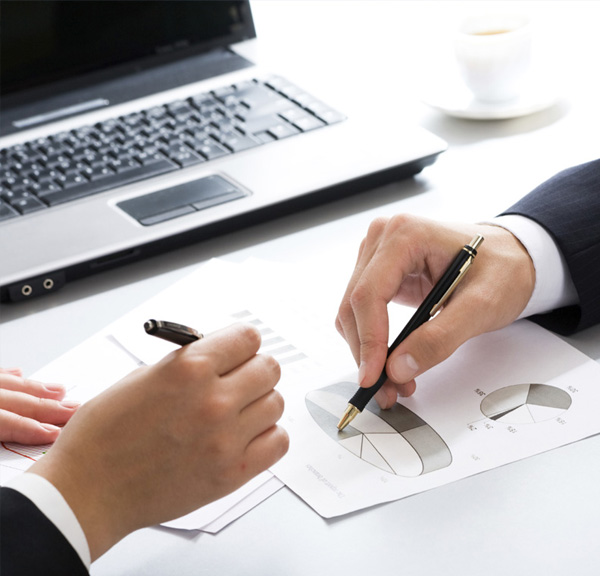 associate accounting degree in connecticut