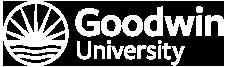 Goodwin homepage