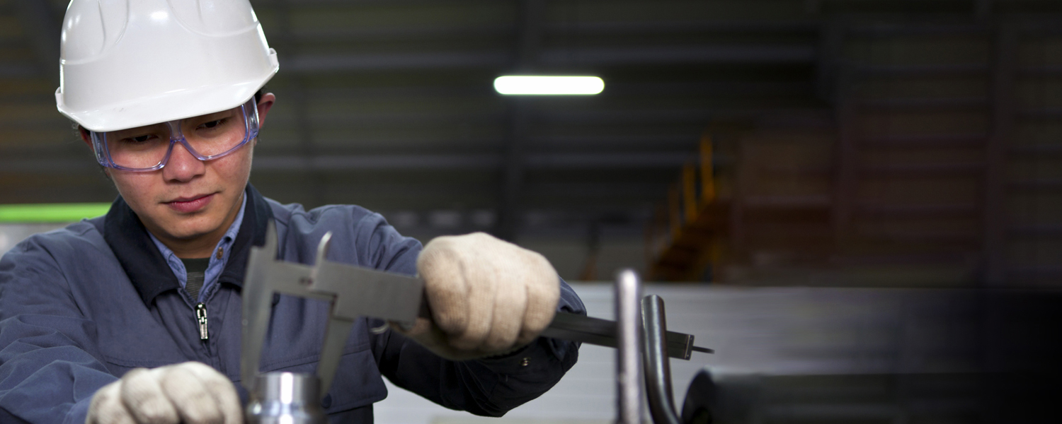 manufacturing readiness program in connecticut